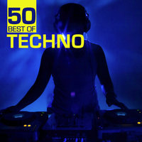 50 Best Of Techno — CDM Project