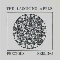 Precious Feeling — The Laughing Apple