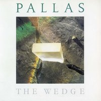 The Wedge — Pallas