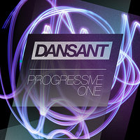 Dansant Progressive One — сборник