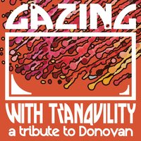 Gazing with Tranquility: A Tribute to Donovan — сборник