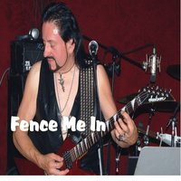 Fence Me In — John Stoney