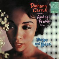 Porgy and Bess — Diahann Carroll, André Previn