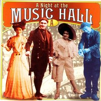 A Night At The Music Hall (Disc A) — сборник