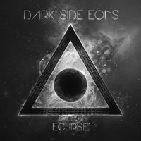 Eclipse — Dark Side Eons