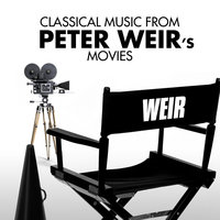 Classical Music from Peter Weir's Movies — Southwest German Radio Symphony Orchestra