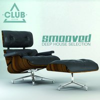 Smooved - Deep House Collection, Vol. 6 — сборник
