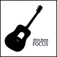 Focus — Chris Burns