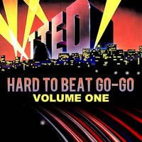 Hard To Beat Go-Go Volume One — сборник