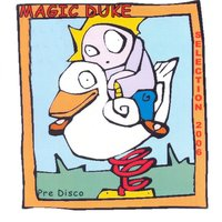 Selection 2006 — Magic Duke