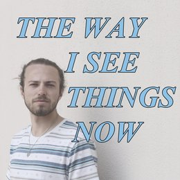 The Way I See Things Now — Carlito