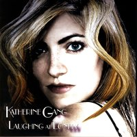 Laughing At Lonely — Katherine Gang