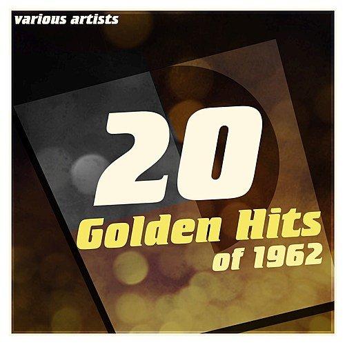Helen Shapiro 12 Hits And A Miss