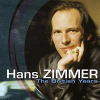 The British Years — Hans Zimmer