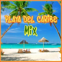 Playa del Caribe Mix — сборник