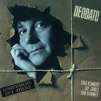 Somewhere Out There — Deodato