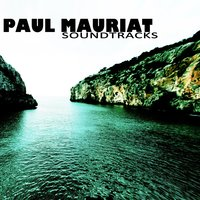 Soundtracks — Paul Mauriat