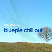 Chill Out Vol 19 — Alnair Lindalwe