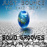 Just Bounce to the Beat, Vol.1 — сборник