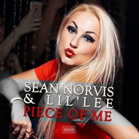 Piece of Me — Sean Norvis, Lil'Lee