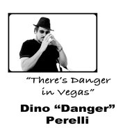 There's Danger in Vegas — Dino Danger