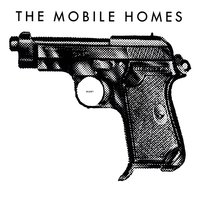 Hurt — The Mobile Homes