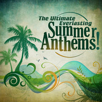 The Ultimate Everlasting Summer Anthems! — The Surfaris