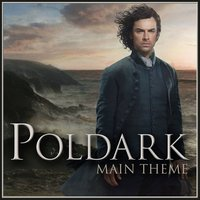 Poldark Main Theme — L'Orchestra Cinematique