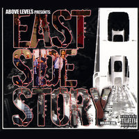 East Side Story, Vol. 1 — Above Levels