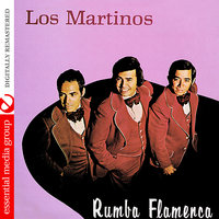 Rumba Flamenca — Los Martinos