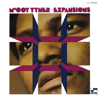 Expansions — McCoy Tyner