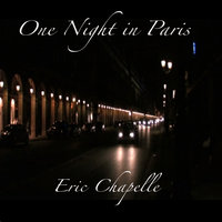 One Night in Paris — Eric Chapelle