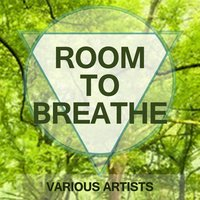 Room To Breathe — сборник