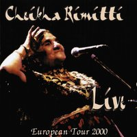 Live European Tour 2000 — Cheikha Remitti, Maghni