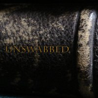 Unswabbed EP — Unswabbed