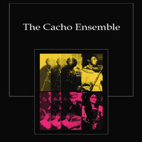 Folklore Argentino — The Cacho Ensemble