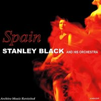Spain — Stanley Black and his Orchestra