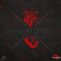 Heartless — Rains