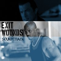 The Soundtrack to Exit Wounds — сборник