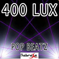 400 Lux - Tribute to Lorde — Pop beatz
