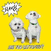 Are You Satisfied? — Slaves