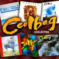 Ceolbeg Collected — Ceolbeg