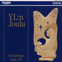 YL:n Joulu / Christmas with YL — Ylioppilaskunnan Laulajat - YL Male Voice Choir