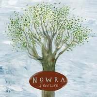 Nowra: A New Life — Paul Barry