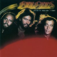 Spirits Having Flown — Bee Gees