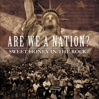 Are We A Nation? - Single — Sweet Honey In The Rock, YONAS