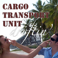 Driftin' — Cargo Transport Unit