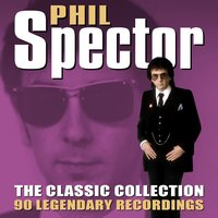 Phil Spector (90 Legendary Recordings) — сборник