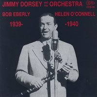 1939-40 — Jimmy Dorsey and His Orchestra