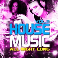 House Music All Night Long, Vol. 2 — сборник